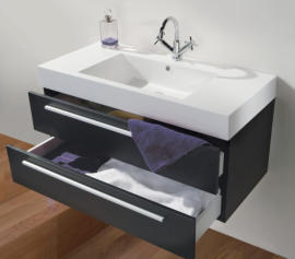 types of sinks different types of bathroom sinks types of bathroom sinks  with regard to different . types of sinks different types of bathroom ...